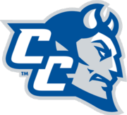 Central Connecticut Blue Devils.png