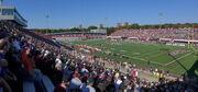 McGuirk Alumni Stadium.jpeg