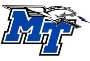 Middle Tennessee State.jpg