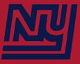 New-York-Giants-Logo-1975-Red background