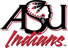 2007 Arkansas State Indians