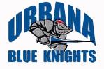Urbana Blue Knights