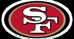 49ersCrestLogo