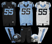 New-UNC-Football-Uniforms-11