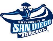 San Diego Toreros.jpg