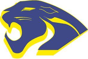 2014 Averett Cougars