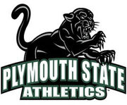 Plymouth State Panthers.jpg