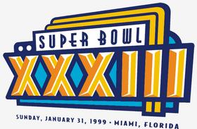 Super Bowl XXXIII.png