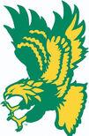 Brockport State Golden Eagles.jpg