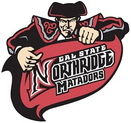 2001 Cal State Northridge Matadors