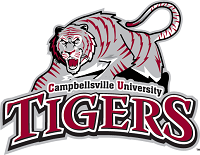 2020 Campbellsville Tigers