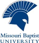 2019 Missouri Baptist Spartans