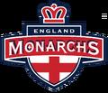 1288px-WLAF-England Monarchs logo 1998