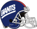 NFL-NFC-Helmet-NYG 1980's.png