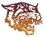 Bethune-Cookman.png
