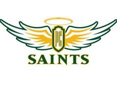 2019 Presentation Saints