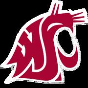 Washington State Cougars.png