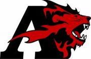 Albright Lions.jpg