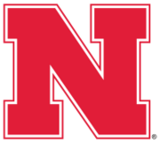 Nebraska Cornhuskers.png