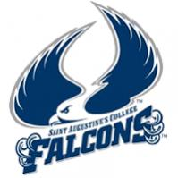 St. Augustine's Falcons