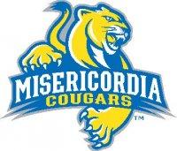 Misericordia Cougars