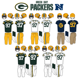 NFL-NFCN-GB Packers Jerseys.png