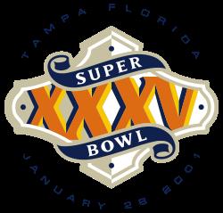 Super Bowl XXXV.png