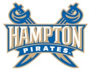 Hampton Pirates.png