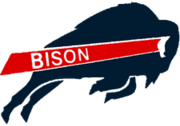 Howard Bison.png