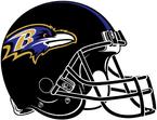 NFL-AFC-BAL-Helmet