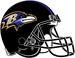 NFL-AFC-BAL-Helmet.png
