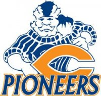 2013 Carroll (WI) Pioneers