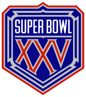 500px-Super Bowl XXV.png