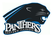 Eastern Illinois Panthers.jpg
