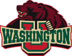 Washington Bears.png
