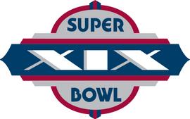 500px-Super Bowl XIX Logo.png
