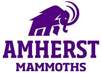 2018 Amherst Mammoths