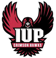 Indiana PA Crimson Hawks.jpg