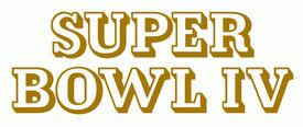 Super Bowl IV Logo.jpg
