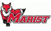 Marist Red Foxes.jpg
