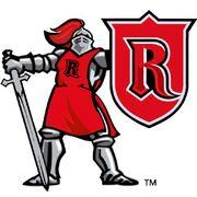 Rutgers Scarlet Knights.jpg