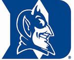 Duke Blue Devils.jpg