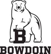 Bowdoin Polar Bears.jpg