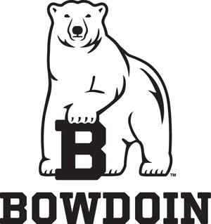 2014 Bowdoin Polar Bears