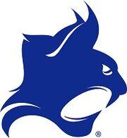 Peru State Bobcats.jpg