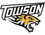 Towson Tigers.jpg