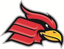 Wheeling Cardinals