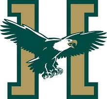 Husson Eagles