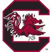 South Carolina Gamecocks.jpg