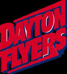 2014 Dayton Flyers